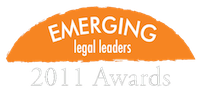 North Carolina Emerging Legal Leaders