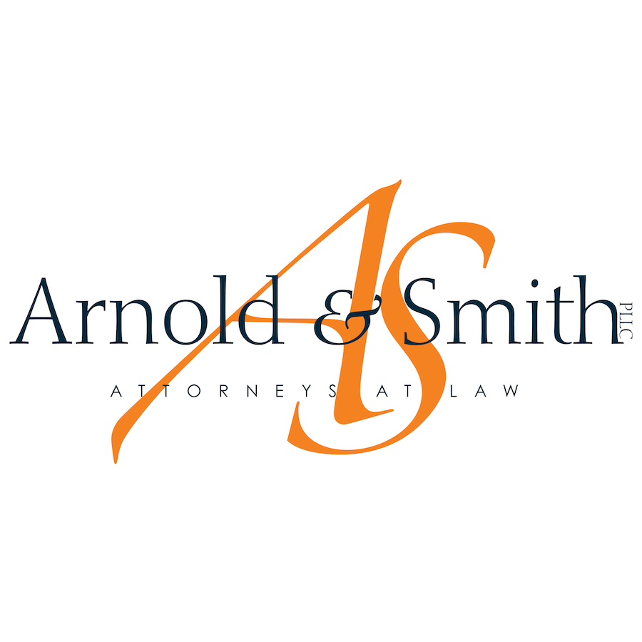 Drug Crimes | Charlotte Criminal Defense Lawyers Arnold & Smith