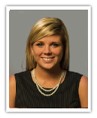 Charlotte Criminal Lawyer :: Kelly Booher :: Huntersville, North